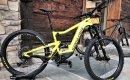 HECKLER CC, la nuova E-bike Santa Cruz da MTR Livigno!: Immagine